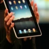 Steve Jobs à Rupert Murdoch : Apple peut faire beaucoup pour l ...   Livres   Scoop.it