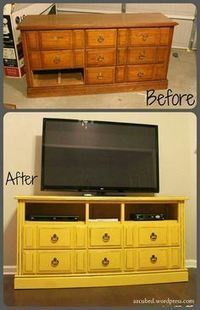 Austin Junk Hauling: Why Upcycling Might Be the Best Trend Ever | Upcycling & Recycling | Scoop.it