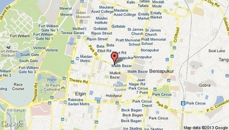 Siddha Group calcutta, West Bengal | Real Estate Properties in Kolkata and jaipur | Scoop.it