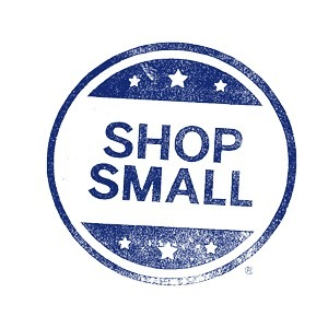 Small Business Saturday®, November 24th | Walter's entrepreneur highlights | Scoop.it