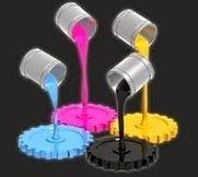 Take Up Online Printing Service Deals to Get Attractive Discounts | wirelessqpons | Scoop.it