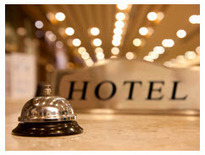 Stay Safe at a Hotel | Travel Security | Scoop.it