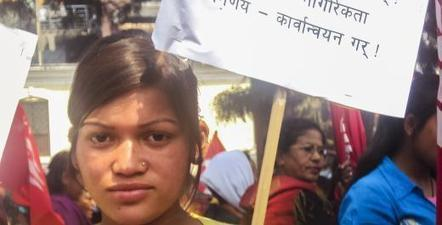 Illegal Employment Abroad Increases Health Risks for Nepalese Women | Global Press Institute | News in Asia | Scoop.it