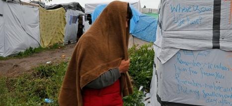 Ecoutez Juliette Binoche lire «la lettre que la Maire de Calais n'a pas écrite» | Cinéma et immigration - Musée de l'histoire de l'immigration | Scoop.it