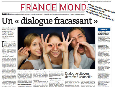 Faux articles, vrai pognon   DocPresseESJ   Scoop.it