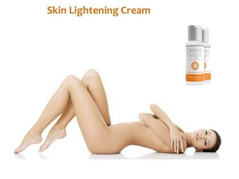The Best Lightening Creams Available Online | Anal bleaching | Scoop.it