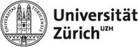 "UZH - VSD-Conference on ""Policy Transfer in Vocational Skills Development Revisited"" 