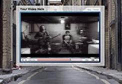 The Black Keys - The Lengths | regex | Scoop.it