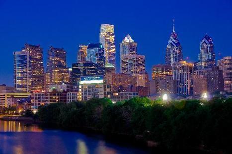 2015 Annual Convention, Philadelphia   ASEEES   Slavic, East European, and Eurasian Studies Blogroll   Scoop.it