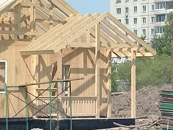 Уволен хабаровский министр, отвечавший за строительство жилья для пострадавших от наводнения - Вести.Ru | СТРОИТЕЛЬСТВО | Scoop.it