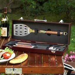 # Best Buy Picnic at Ascot B023 BBQ Tool - Automtive Tools | Bsetoppoerptporet | Scoop.it