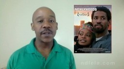 Film Review: Newlyweeds (Dir: Shaka King)   Film and Television   Scoop.it