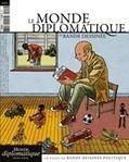 Dette publique, la conjuration desbonnes idées, par Laurent Cordonnier (Le Monde diplomatique) | Union Européenne, une construction dans la tourmente | Scoop.it