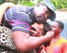 Welcome to William Adoki's blog.......its all about entertainment!!!!!: The Human Rights Lawyer Mike Ozekhome tells us his experience in the hands of kidnappers | williamadoki.blogspot.com | Scoop.it