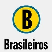 """Dilma: """"Golpe é resultado de quatro eleições perdidas pela oposição""""   Global politics   Scoop.it"""