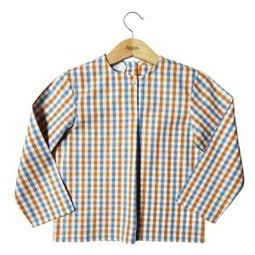 Buy Online Boys Shirts and T-shirts for 3 Months to 4 years - Nicolete | Buy Online Kids Cloths | Scoop.it