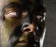 Veterans and the Digital Battlefield - DAV | help for veterans online | Scoop.it