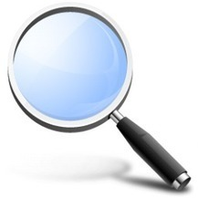 Search Reader | Text Analytics and OSINT | Scoop.it