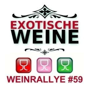 Weinrallye #59 – die Zusammenfassung | Weinrallye | Scoop.it