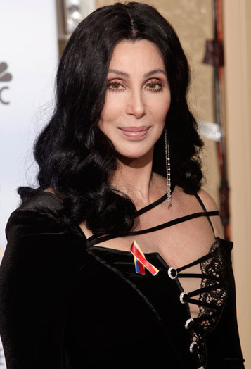 Anger as 'Cher' tries to sell Key to the City of Adelaide on eBay | Quite Interesting News | Scoop.it