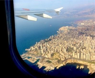 Así escolta un F-18 del Ejército al avión en el que viaja el Rey | Por Tierra, Mar y Aire | ESPAÑA: seguridad, defensa y amenazas | Scoop.it