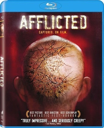 Afflicted (2013) BRRip 720p Watch and Download | Free Download Bollywood, Holywood, Dubbed Movies With Splitted Direct Links in HD Blu-Ray Quality | MoviesPoint4u | Scoop.it