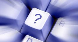 Cloud Tips: Virtualization vs cloud computing - What is the difference? | Dyski w chmurze - prezentacja | Scoop.it