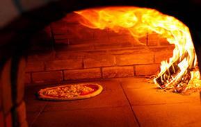 É de Matosinhos a única vera pizza napoletana de Portugal   Matosinhos   Scoop.it