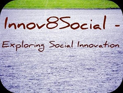 Paper.li Lets Social Innovators Become Online Publishers | Innov8Social - Exploring Social Innovation | All Things Paper.li | Scoop.it