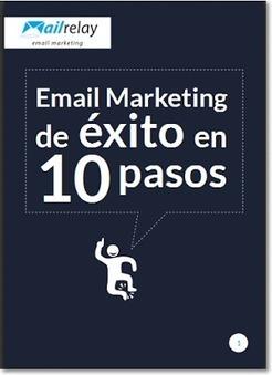 Social Media: Reflexiones sobre el Email Marketing | E-commerce | Scoop.it