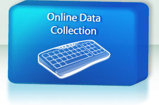 B2B Marketer want Contact Databases Solutions from Data Providers ~ How to Guest Blogging post - ProWorld   Content Curation by Prabhakar online   Scoop.it