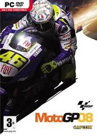 تحميل لعبة سباق دراجات موتو جي بي MotoGP 08 للكمبيوتر | تحميل العاب مجانية | kadergtu | Scoop.it