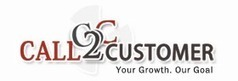Outsourcing Back Office Support and Operations in India | Call2Customer | Scoop.it