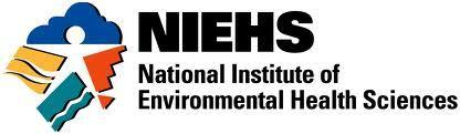 USA NEWS: National Institute of Environmental Health Sciences (NIEHS): Hurricane Sandy | Asbestos and Mesothelioma World News | Scoop.it