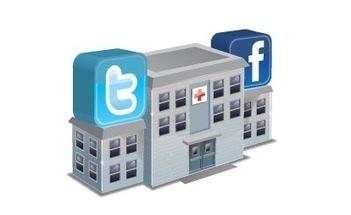 Juan Urrios » La Medicina y las Redes Sociales | Social Media and Medicine | Scoop.it