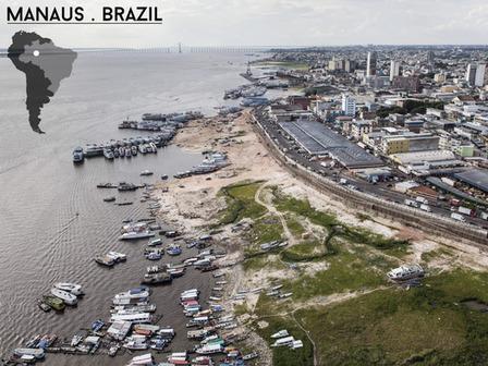 'ENSALADA de FRUTAS', la disolución entre infraestructura, arquitectura y territorio urbano | URBANmedias | Scoop.it