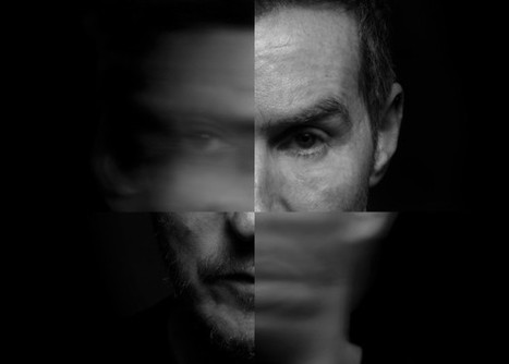 Massive Attack unveil Ritual Spirit EP featuring Tricky, Roots Manuva | DJing | Scoop.it
