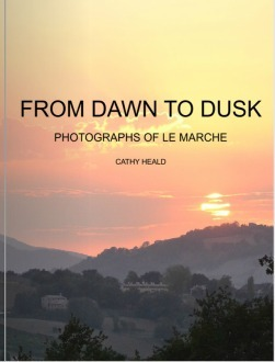 Dawn To Dusk - Photographs of Le Marche Italy | Le Marche another Italy | Scoop.it