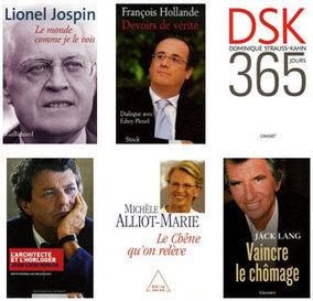 Le livre comme stratégie politique   Archivance - Miscellanées   Scoop.it