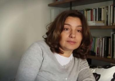 Dana Diminescu: «Le MIGRANT: moins un déraciné qu'un navigateur» - Rue89   Le BONHEUR comme indice d'épanouissement social et économique.   Scoop.it