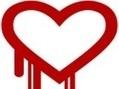 Important !! #Heartbleed : #Microsoft patche le client #VPN de #Windows8.1 | #Security #InfoSec #CyberSecurity #Sécurité #CyberSécurité #CyberDefence & #DevOps #DevSecOps | Scoop.it
