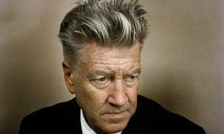 Meditation in Schools (Quiet Time Program) - David Lynch Foundation | Stressvrijere samenleving | Scoop.it