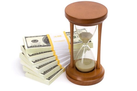 Unsecured Loans No Credit Check- Easily Meet Your Financial Demands with Bad Credit | Long Term Loans | Scoop.it