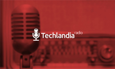 Techlandia - Grumpy Old Thanksgiving | iPads in Education Daily | Scoop.it