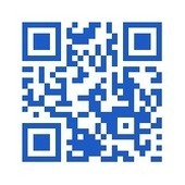 Creativity 2.0: QR Code Resources | The use of QR codes | Scoop.it