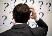 CriminalLaw on Personal Law Advisors | personallawadvisors.com | Scoop.it