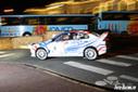 Vidéos Rallye de la Vienne 2013 | Auto , mécaniques et sport automobiles | Scoop.it
