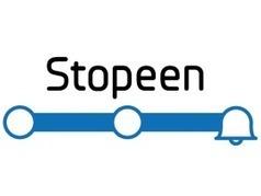 [Interview] Stopeen : améliorer la qualité des déplacements en transports en commun - Transport Shaker | FNAUT Pays de la Loire | Scoop.it