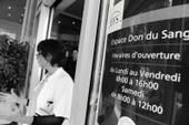 Etablissement Français du Sang | svt votre sujet 2014 | Scoop.it