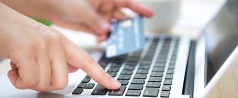 #e-Commerce : El comercio electrónico  en España continua con su imparable crecimiento | Estrategias de e-Commerce: | Scoop.it